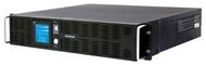 ИБП CyberPower Line-Interactive  PR2200ELCDRT2U