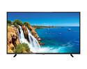 Телевизор BBK 50LEX-8171