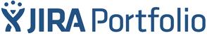 Atlassian Portfolio for Jira