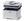 Xerox B205NI