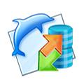 Devart dbForge Data Compare for MySQL