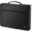 Купить Сумка HP Inc. Case Business Sleeve для 10-13.3