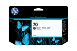 Картридж черный HP Inc. 70 C9448A.