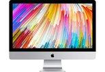 Моноблок APPLE iMac A1419