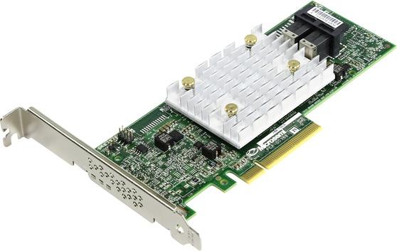 Контроллер ADAPTEC HBA 1100-8i