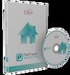 CSoft PlanTracer ТехПлан Pro 8.