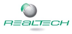 REALTECH theGuard! Business Service Manager