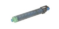 Картридж голубой Ricoh MP C2551HE, 842064