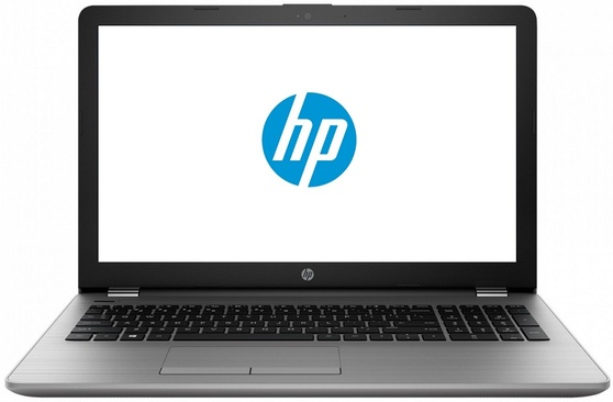 Ноутбук HP Inc. 250 G6 1WY54EA