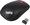 Мышь LENOVO ThinkPad Essential Wireless Mouse 4X30M56887, цвет черный