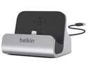 Зарядное устройство Belkin Док-станция для iPhone 5/6/7