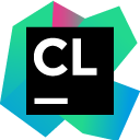 JetBrains CLion
