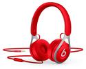 Гарнитура Beats Beats EP