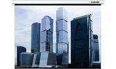 Экран Lumien ECO Picture