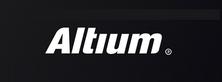 Специальные цены на покупку Altium Designer
