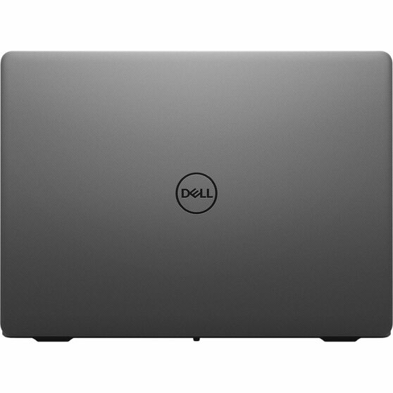 Ноутбук Dell Technologies Vostro 3401