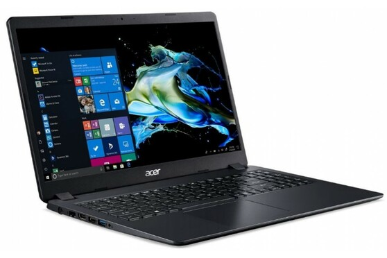 Ноутбук ACER Extensa 15 EX215-51G-36YG
