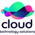 CloudMigrator G Suite