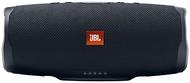 Колонки JBL Charge 4