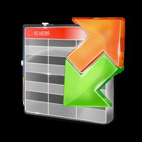 Devart dbForge Schema Compare for SQL Server (лицензии), Лицензия Standard + подписка на обновления и техподдержку в течение 3 лет, 300878069