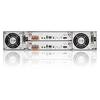 Системы хранения данных HP P2000 G3 DC-power LFF Controller-less Chassis