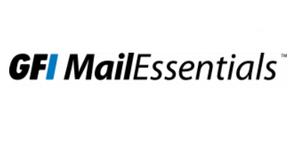 GFI Software Ltd GFI MailEssentials (подписка Anti-Spam на дополнительные почтовые ящики), на 2 года. Количество пользователей   10-49, MEASU10-49-2Y