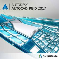 Autodesk AutoCAD P&ID