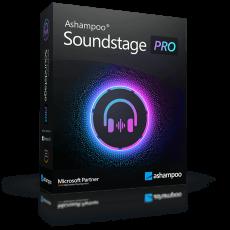 Ashampoo Soundstage Pro