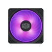 Купить Вентилятор Cooler Master Case Fan MasterFan SF120R