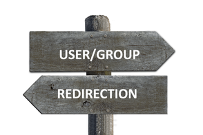 KWizCom Corporation KWizCom User/Group Redirection web part (лицензии), User/Group Redirection web part + Standard Support,  KGRW+std