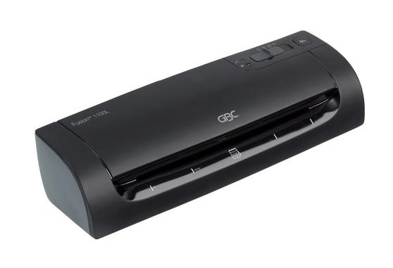 Ламинатор GBC Fusion 1100L A4