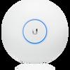 Точка доступа UBIQUITI UAP-AC-LR