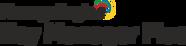 Zoho ManageEngine Key Manager Plus