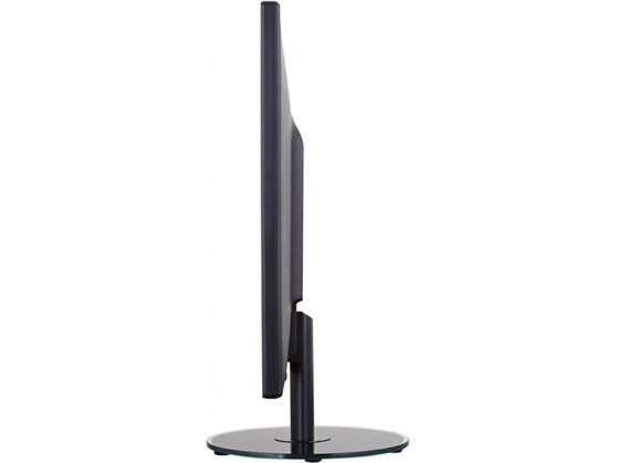Монитор ViewSonic VA2419SH 23.8-inch черный