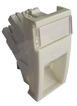 Molex MLG-00028-02 UTP