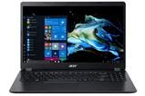 Купить Ноутбук ACER Extensa 15 EX215-51KG-3466