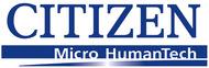 Принтер термотрансферный CL-S521 Label Desktop/ Thermal/ 104 mm/ 203 dpi/ 100 mm/sec/ RS-232/ USB/ 2Y/ Grey
