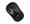 Мышь Logitech B220 910-004881, цвет черный