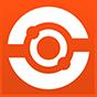 SAPIEN Technologies, Inc. SAPIEN PrimalScript (возобновление подписки на 1 год), PSR19-RI