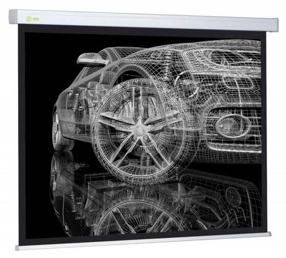 Экран Cactus Wallscreen CS-PSW-206X274