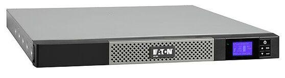 ИБП Eaton 5P  1550VA (5P1550IR)