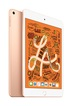 Купить Планшет Apple iPad mini (2019) 256GB Wi-Fi Gold