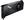 Видеокарта ASUS GeForce RTX 2080 8 ΓБ Retail