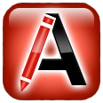 Syncro Soft XML Author (лицензия Professional)