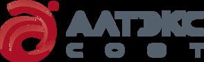 АЛТЭКС-СОФТ Net_Check 2 2 (расширенная техподдержка локальных программ контроля на 1 год), до 100 локальных программ контроля Check