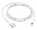 Apple Lightning MQUE2ZM/A MQUE2ZM/A