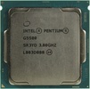 Процессор Intel    Pentium G5500 OEM
