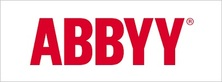 Cкидка при переходе на ABBYY FineReader PDF 15
