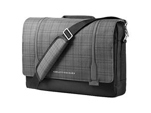 "Сумка HP Inc. Case Slim Ultrabook для 10-15.6"""