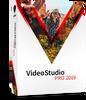 Corel VideoStudio Professional 2019
